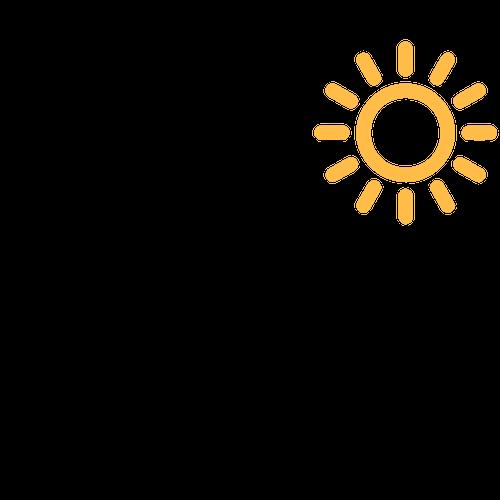 la pose au sol de panneaux solaires conso-intel