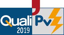 logo-qualipv-2019